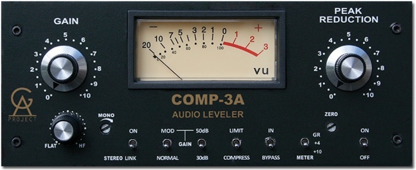 comp-3a-01