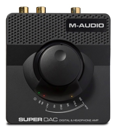 super-dac-01