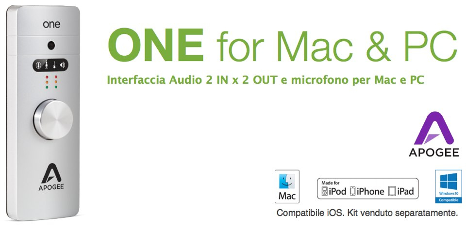 ONE-for-Mac-PC-01