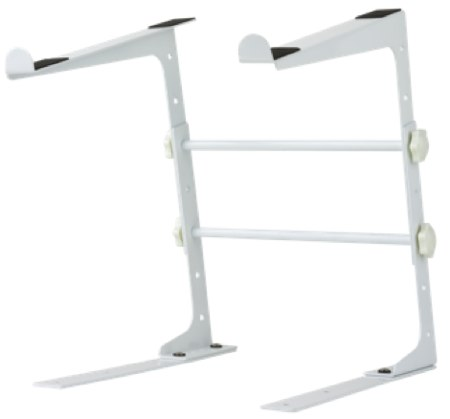 laptop-stand-ltd