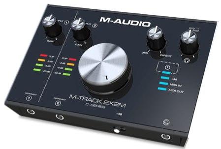 m-track-2x2m-01-1