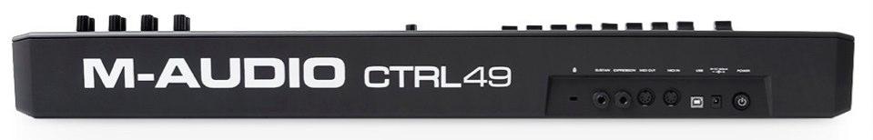 ctrl49-03