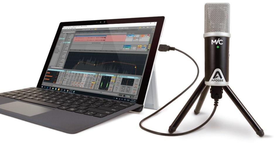 mic-96k-01-1