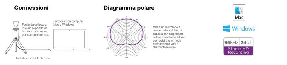 mic-96k-03