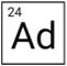 apogee-elements-01