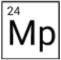 apogee-elements-02