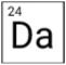 apogee-elements-03