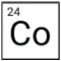 apogee-elements-04