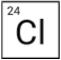 apogee-elements-05