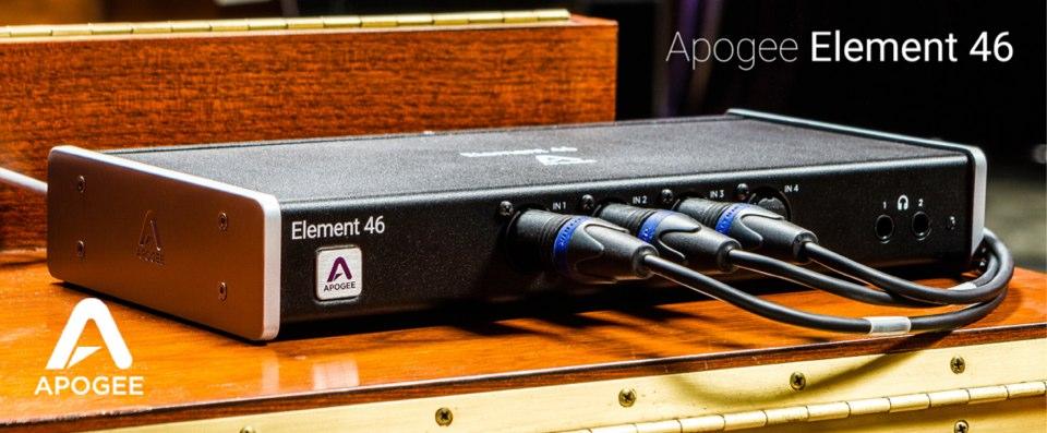 apogee-elements-46-01
