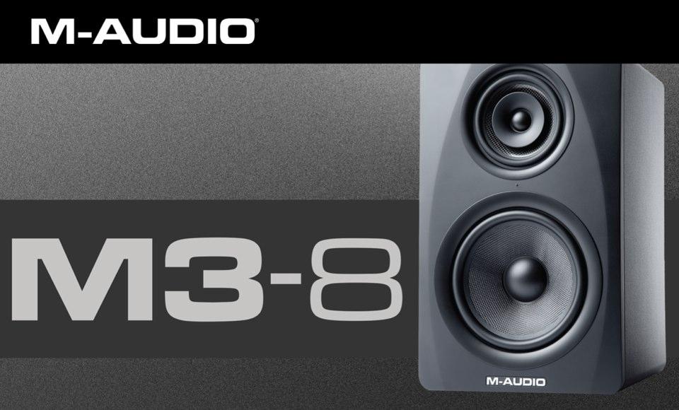 m-audio-m3-8-01