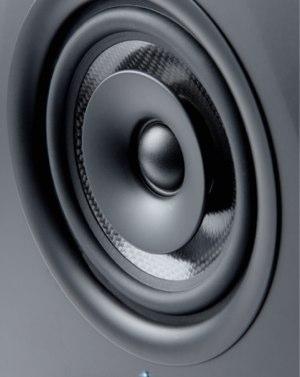 m-audio-m3-8-02