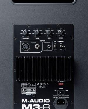 m-audio-m3-8-03