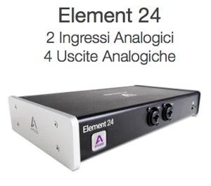 news-apogee-element-02