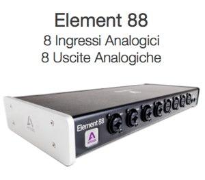 news-apogee-element-04