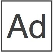 news-apogee-element-05