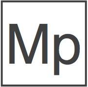 news-apogee-element-06