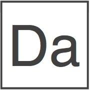news-apogee-element-07