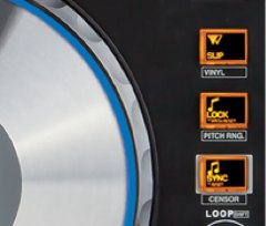 reloop-mixon-4-06