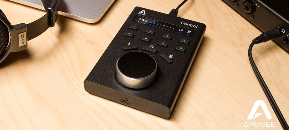 apogee-control-01