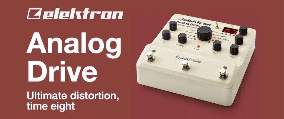 elektron-analog-drive-01