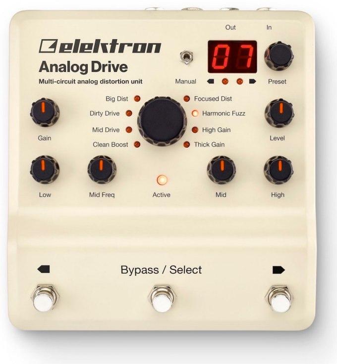 elektron-analog-drive-02