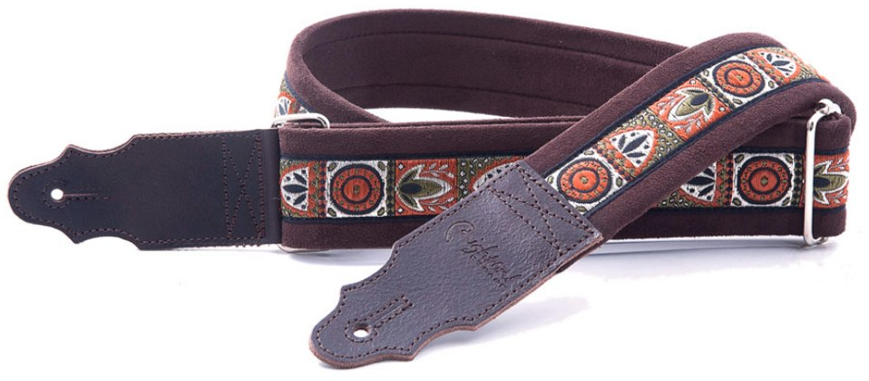 righton-straps-merida-01