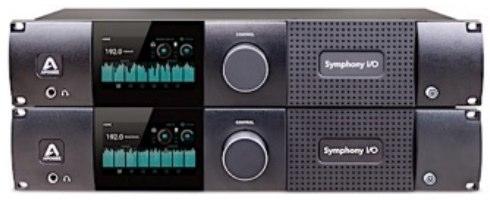 News Apogee Symphony Control-02