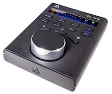 News Apogee Symphony Control-03