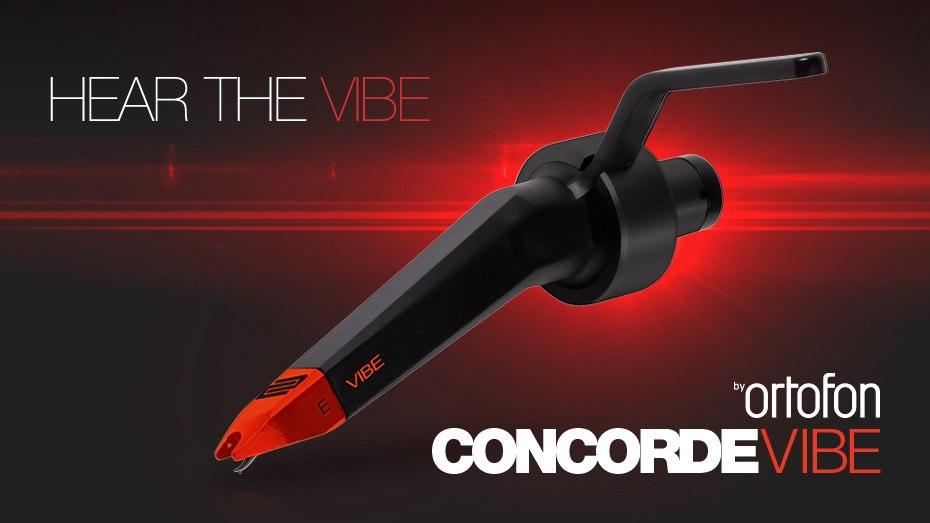 Reloop Concorde Vibe_Header2