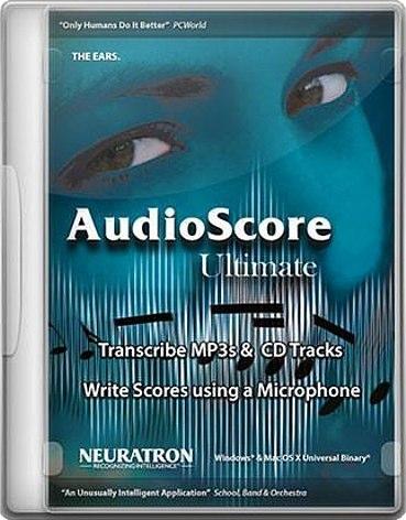 audioscore-01