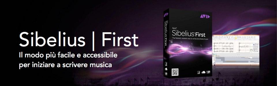 avid-sibelius-first-01