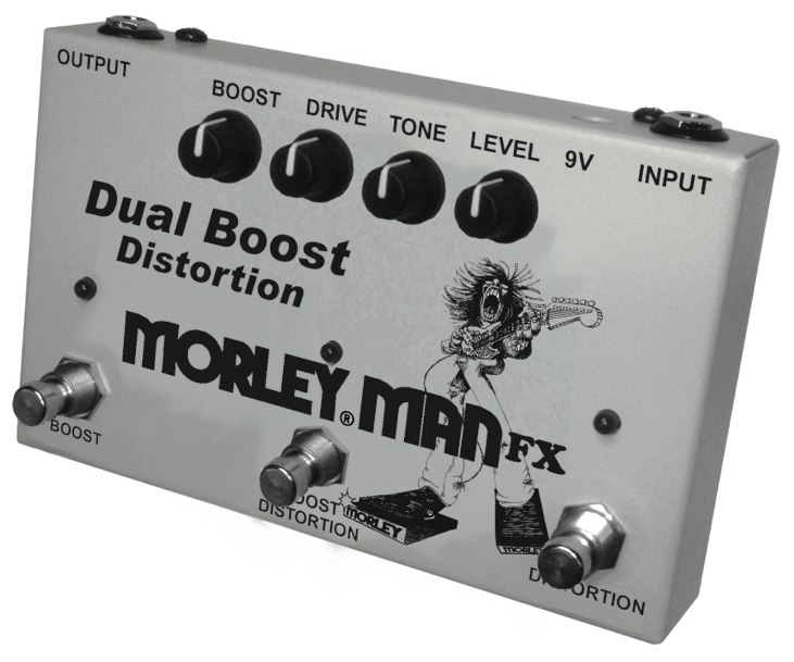 morley-man-fx-dual-boost-distortion-1