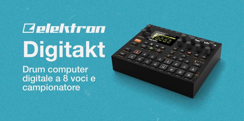 Elektron-Digitakt-01