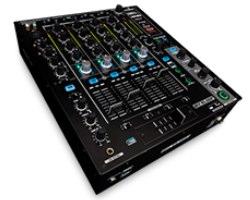 RMX-90-DVS-02