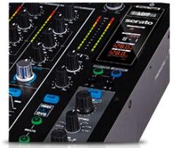 RMX-90-DVS-04