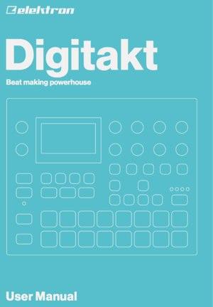digitakt-manual-cover