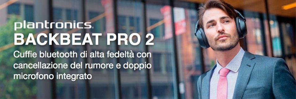 BackBeat-PRO-2-01