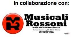 Evento Musicali Rossoni-03