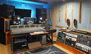 VillageRecordingStudio_ev