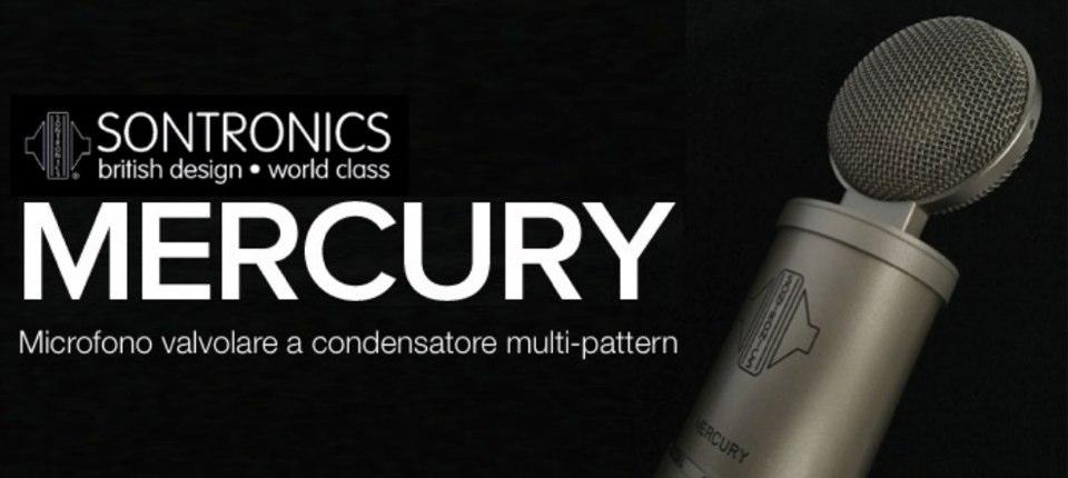 sontronics-mercury-01
