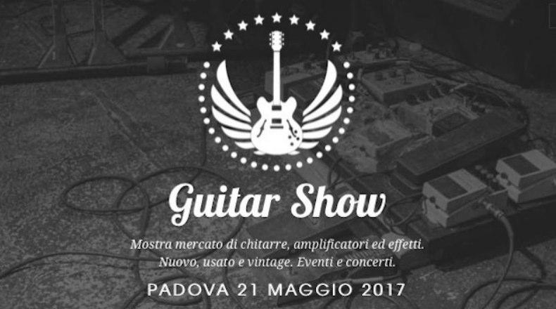 Evento Guitar Show-01
