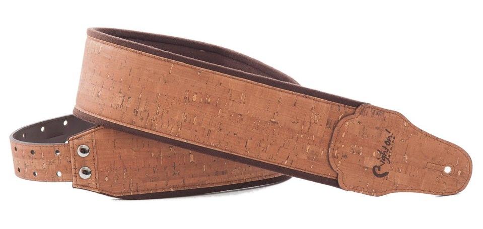 B-Cork Brown-01