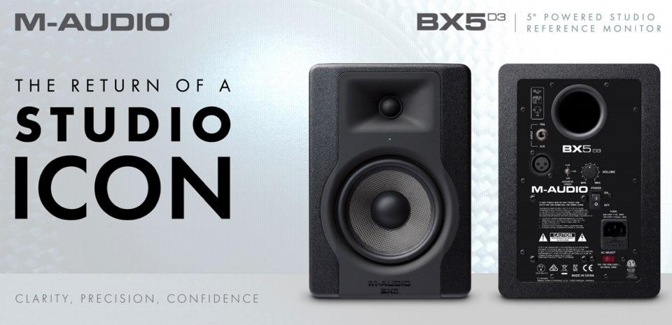 BX5-D3-01