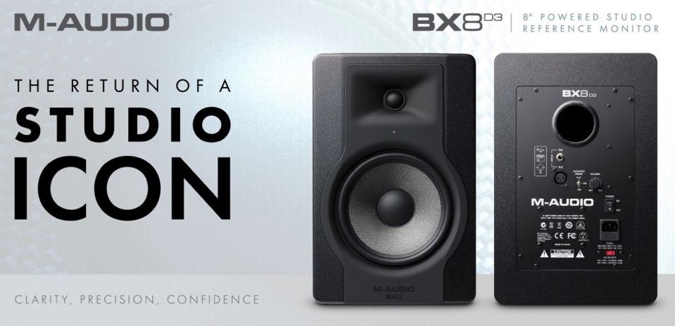 BX8-D3-01
