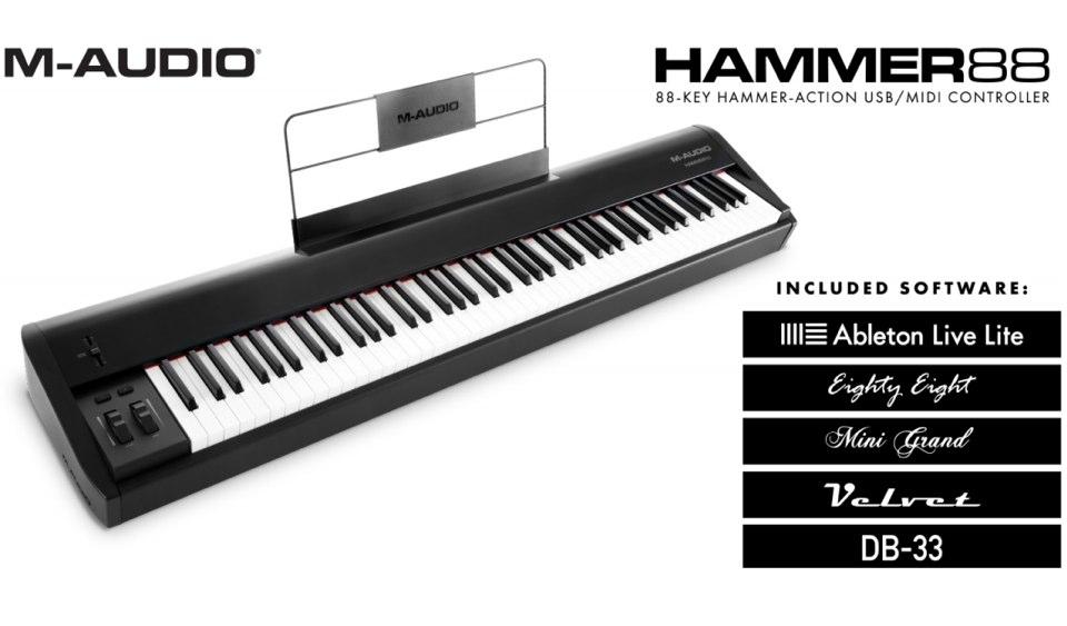 Hammer88-01