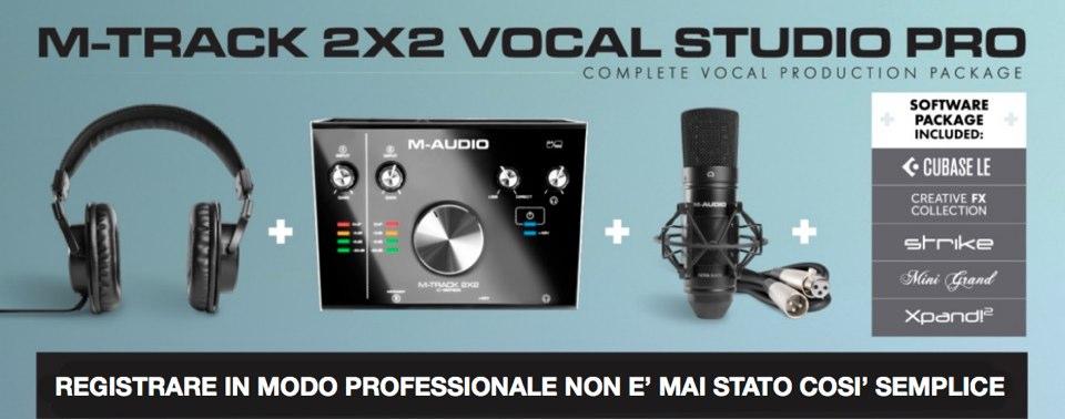 Vocal Studio Pro 2-01