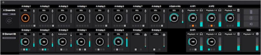 apogee-control-ensemble-10
