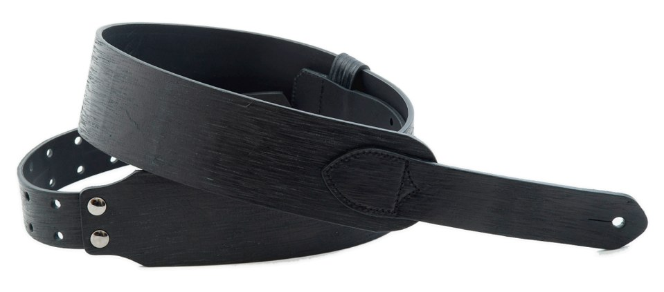 distressed-black-01