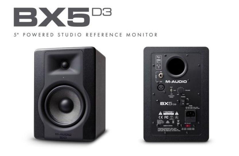 news-m-audio-bx-02